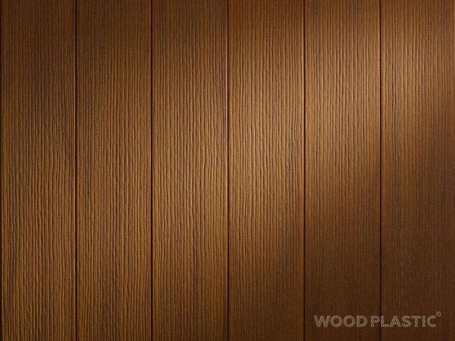 Plotovka FOREST PLUS / Cedar 3600x120x11