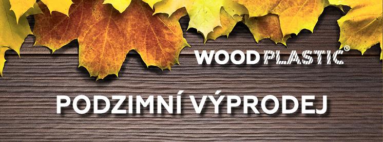 Woodplastic vizuál